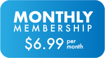 Monthly Color Me Mozart Membership